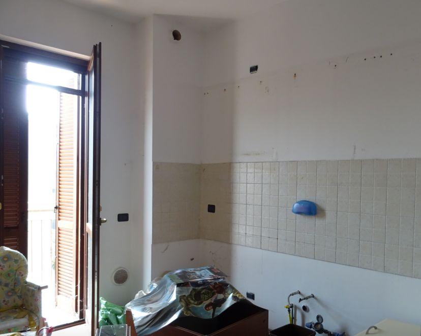 Appartamento in vendita Rif. 8869547