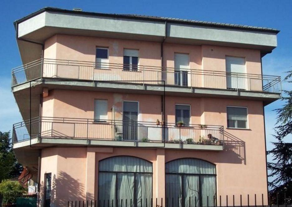 Appartamento in vendita Rif. 8714202