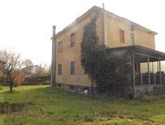 Appartamento in vendita Rif. 9877201