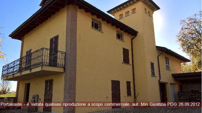 Appartamento in vendita Rif. 9846334