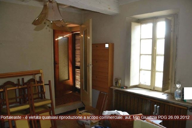 Appartamento in vendita Rif. 9222246