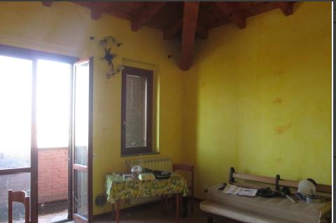 Appartamento in vendita Rif. 8958454