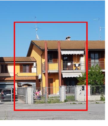 Appartamento in vendita Rif. 8685765