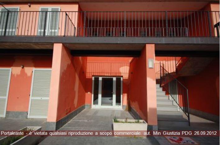 Appartamento in vendita Rif. 10038618