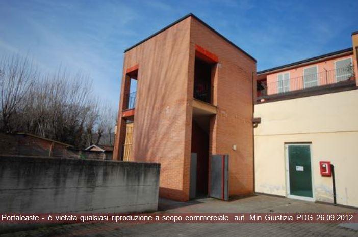 Appartamento in vendita Rif. 10038619