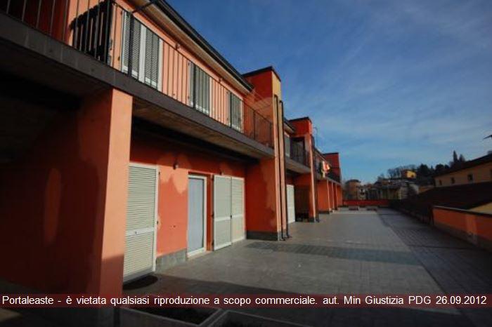 Appartamento in vendita Rif. 10038620
