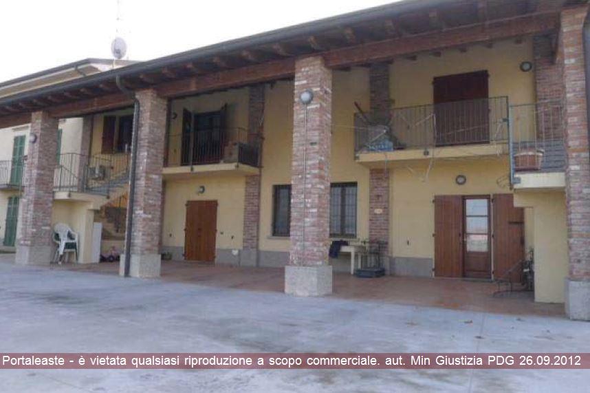 Appartamento in vendita Rif. 10038625