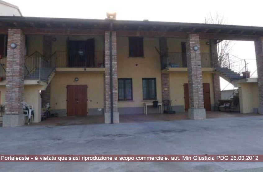 Appartamento in vendita Rif. 10038626