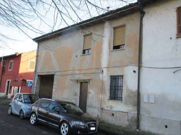 Appartamento in vendita Rif. 9828672