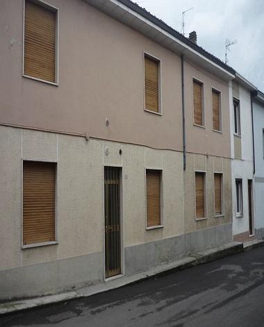 Appartamento in vendita Rif. 8811677