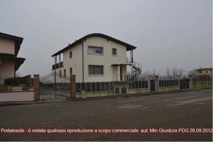 Appartamento in vendita Rif. 10038616