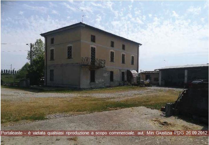 Appartamento in vendita Rif. 9265330