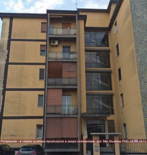 Appartamento in vendita Rif. 9586383