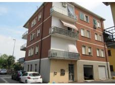 Appartamento in vendita Rif. 8365550