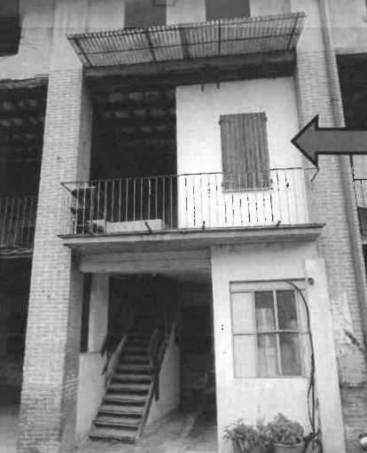 Appartamento in vendita Rif. 9586307