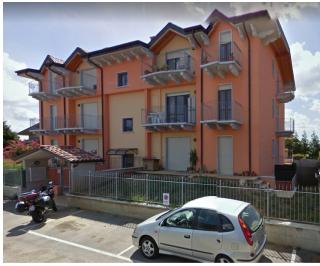 Appartamento in vendita Rif. 8727958
