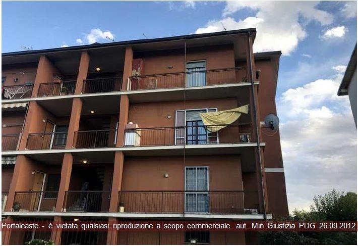 Appartamento in vendita Rif. 8799749
