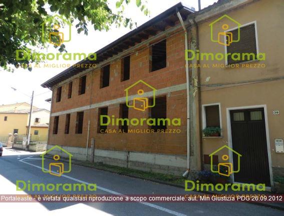 Appartamento GABBIONETA BINANUOVA CR1082320