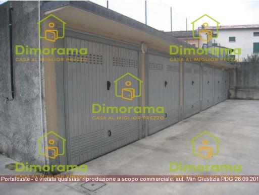 Appartamento GERRE DE' CAPRIOLI CR1090801