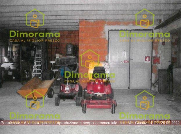 Laboratorio CHIEVE CR986102