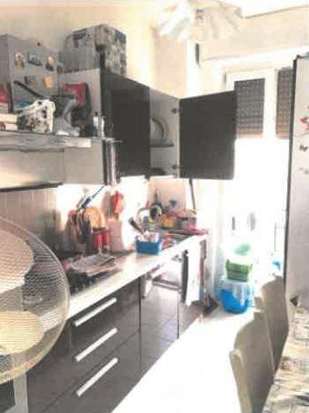 Appartamento RIVOLTA D'ADDA CR1181687