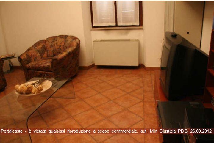 Appartamento CREMONA CR954939