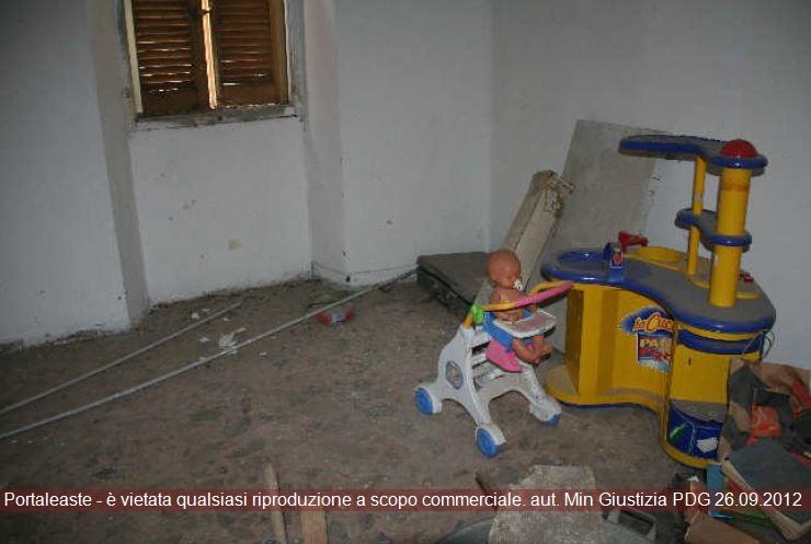 Appartamento CREMONA CR954940