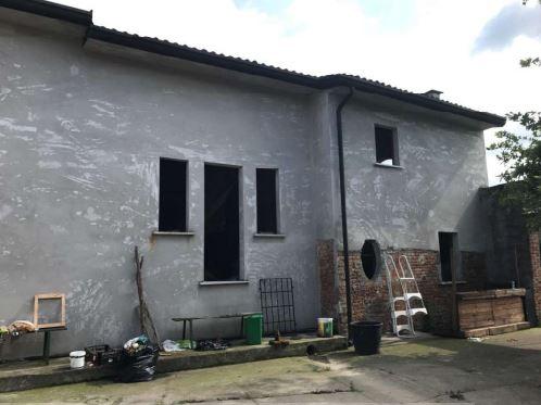 Appartamento PESCAROLO ED UNITI CR1182789