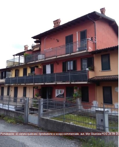 Appartamento in vendita Rif. 9877129