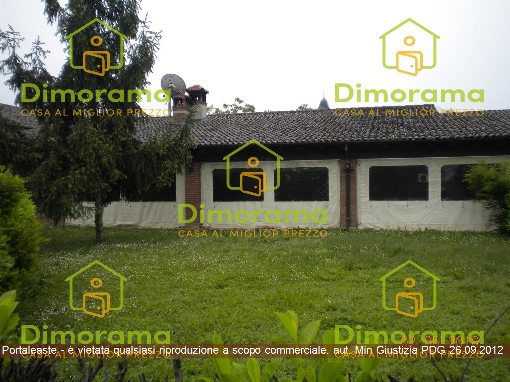 Locale Commerciale GRUMELLO CREMONESE ED UNITI CR1184084
