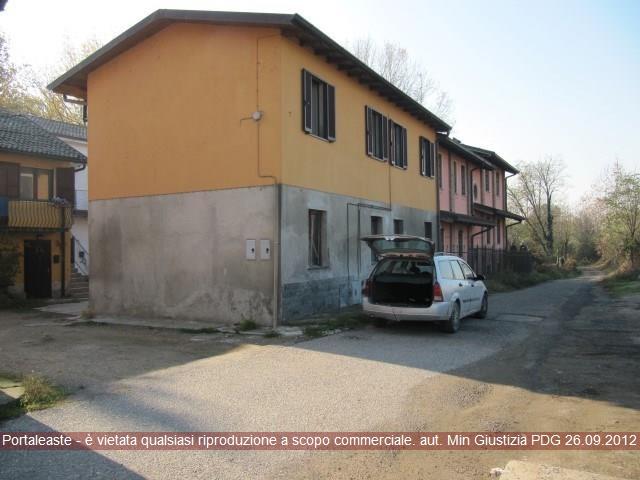 Appartamento in vendita Rif. 8958434