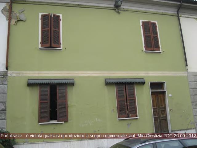 Casa Indipendente in vendita Rif. 8958435