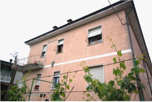 Appartamento in vendita Rif. 8969779