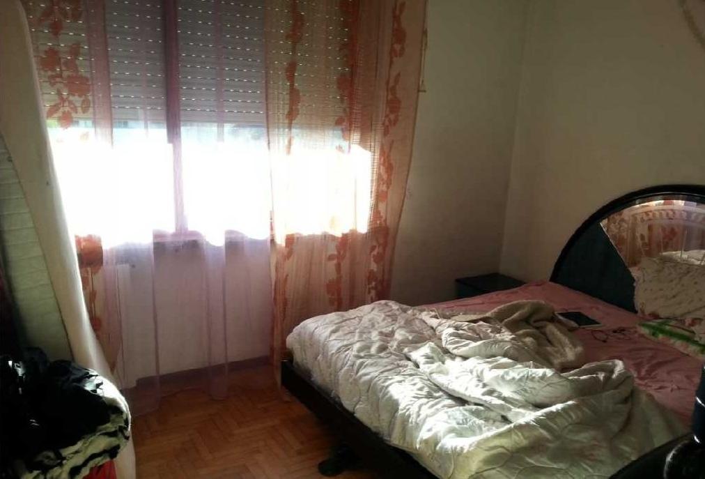 Appartamento in vendita Rif. 9007217