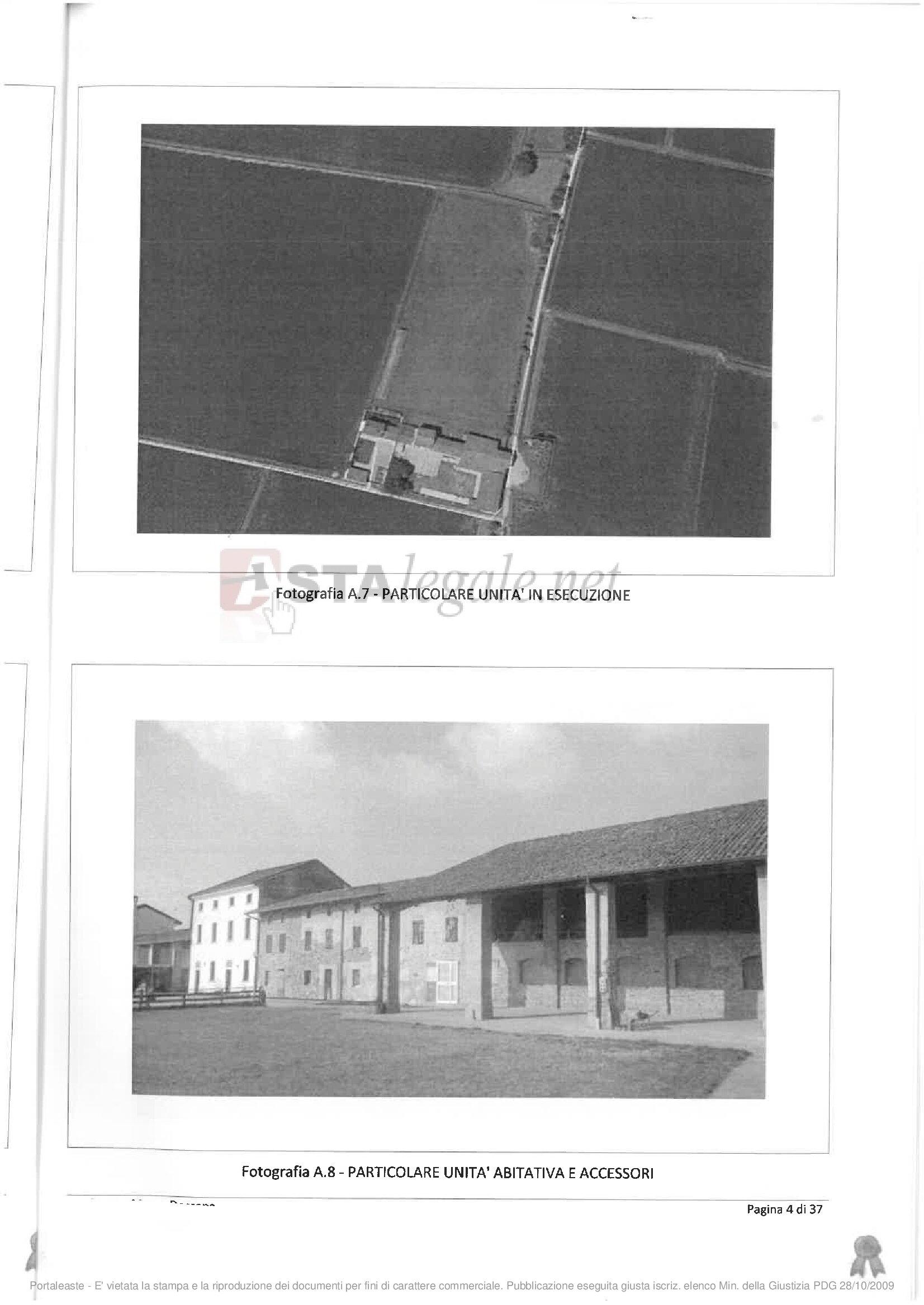 Rustico/Casale/Corte TRIGOLO CR1187048