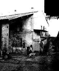 Appartamento CUMIGNANO SUL NAVIGLIO CR1187050