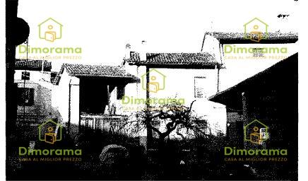 Appartamento CUMIGNANO SUL NAVIGLIO CR1187051