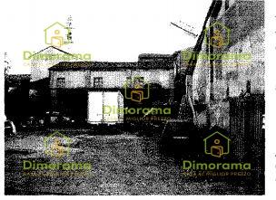 Laboratorio CUMIGNANO SUL NAVIGLIO CR1187052