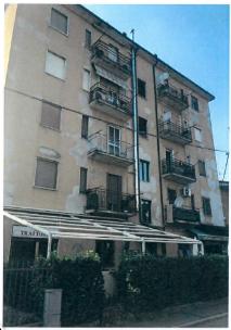 Appartamento in vendita Rif. 9038142