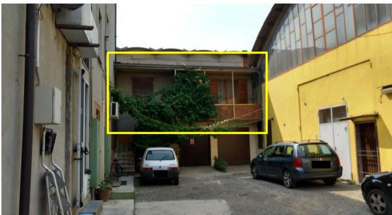Appartamento in vendita Rif. 9222266