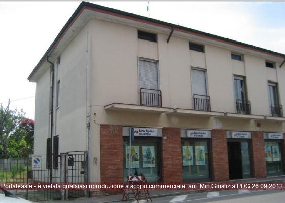 Appartamento in vendita Rif. 9586337
