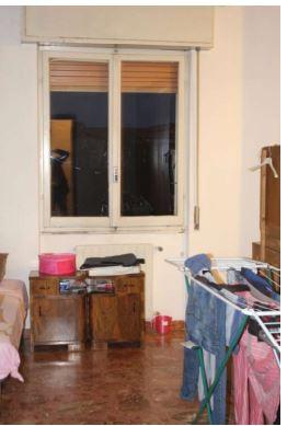 Appartamento in vendita Rif. 9586354