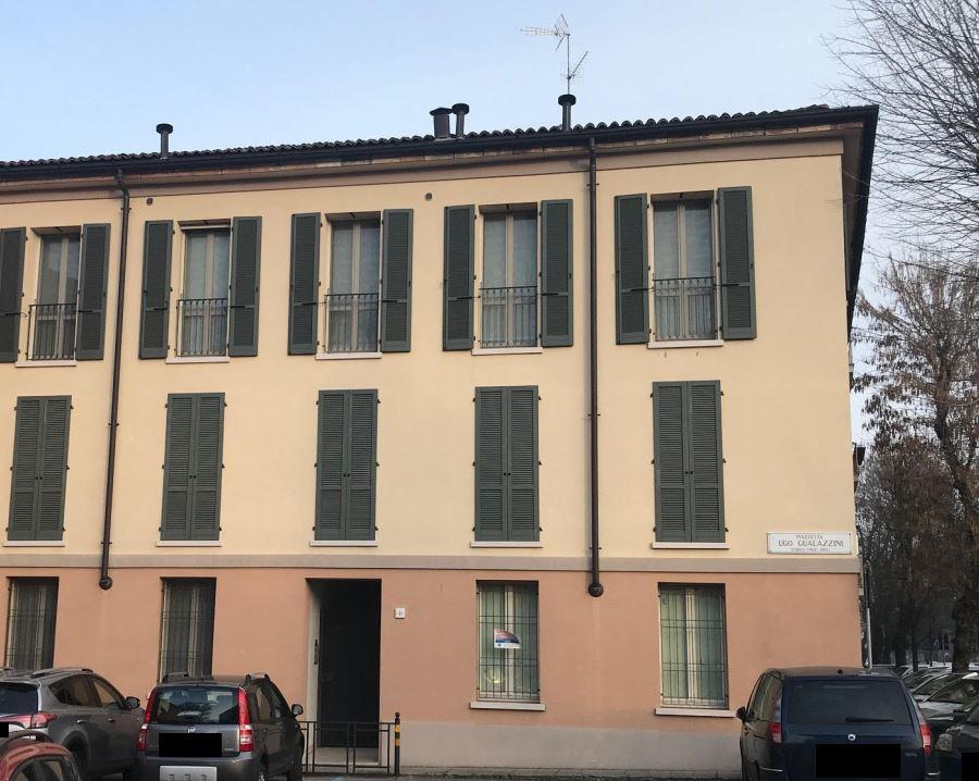Appartamento in vendita Rif. 9609735