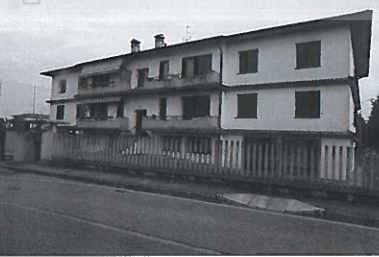 Appartamento in vendita Rif. 9659716