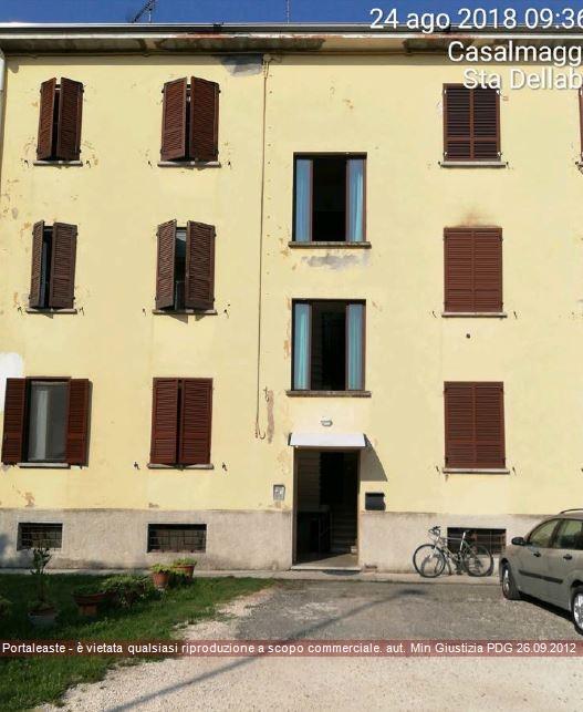 Appartamento in vendita Rif. 9683745