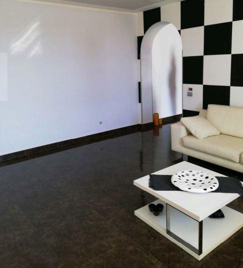 Appartamento in vendita Rif. 9683746
