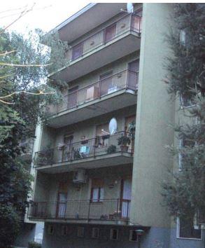 Appartamento in vendita Rif. 9683747