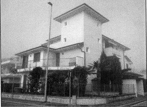 Appartamento bilocale in vendita a Rivolta d'Adda (CR)
