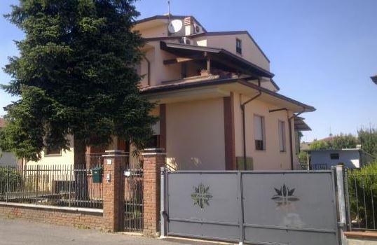 Appartamento in vendita Rif. 10038591