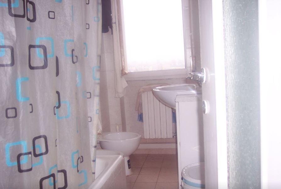 Appartamento LODI vendita  REVELLINO/C.MARTE via Po 5 DIMORAMA LODI
